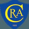 Canterbury Referees Association