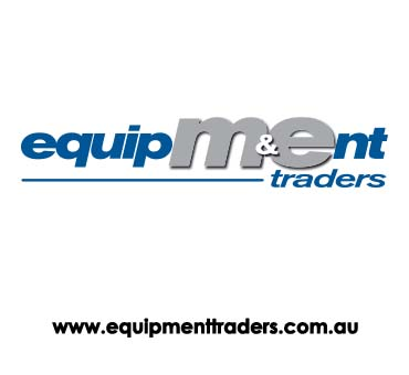 Equipment Traders