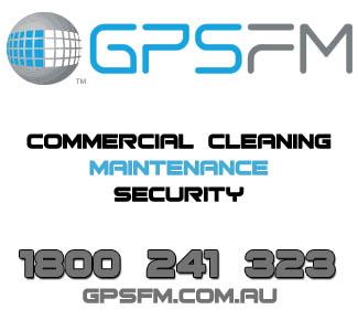 GPSFM