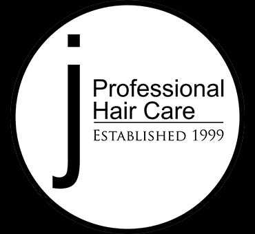 J Professional Hair Care