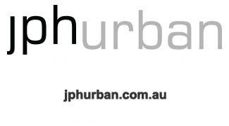 JPH Urban