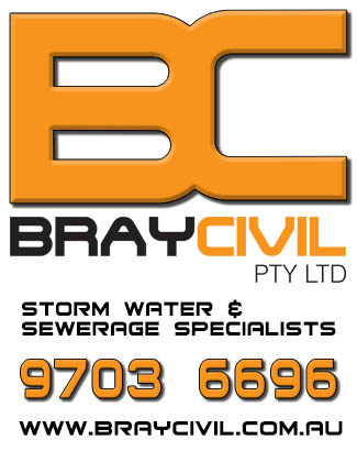 Bray Civil