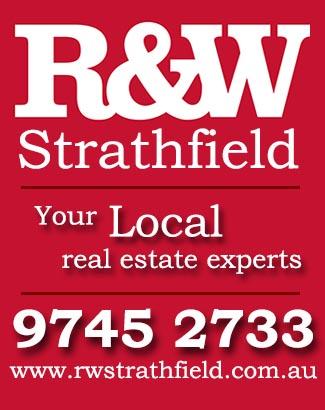 R&W, Strathfield