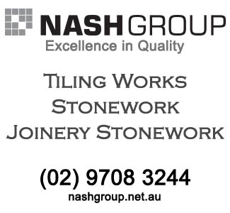 Nash Group