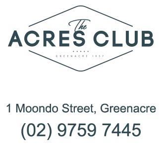 The Acres Club