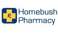 Homebush Pharmacy