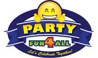Party Fun 4 All